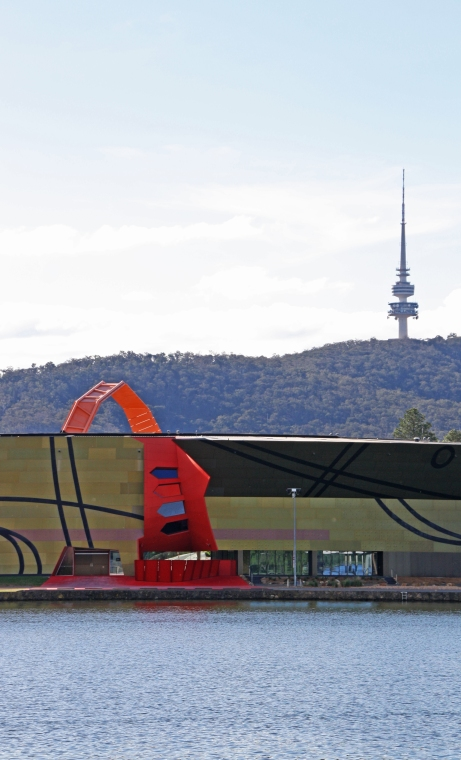 CANBERRA_1527
