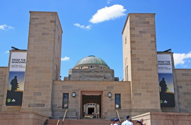 CANBERRA_1551