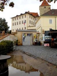 Prague0593