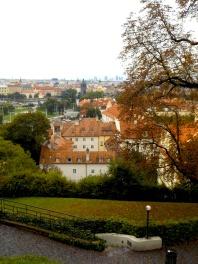 Prague0595