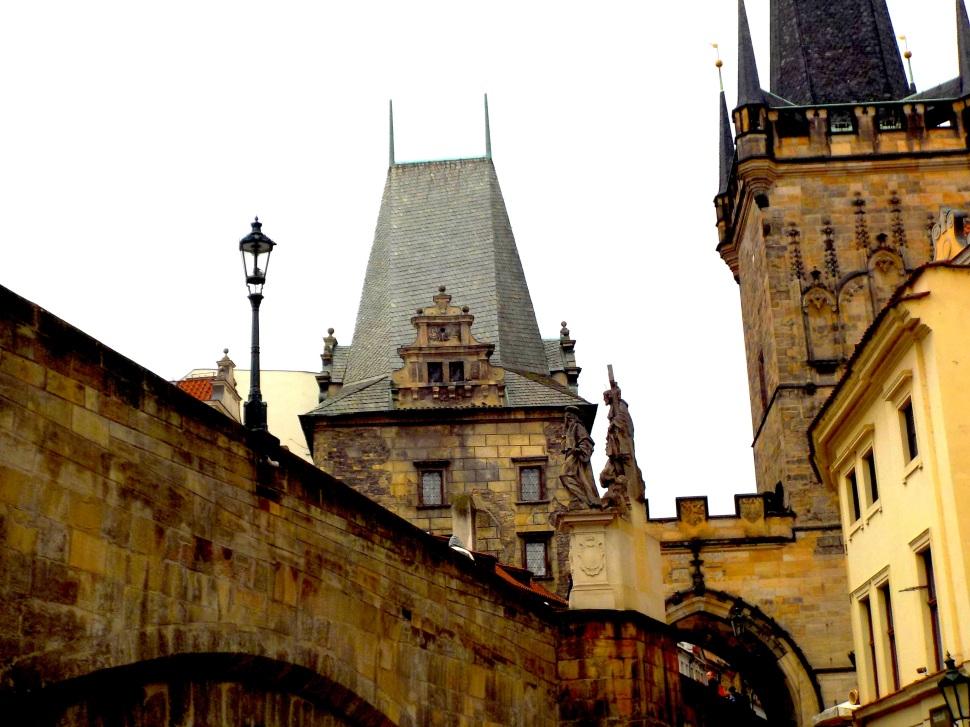 Prague0598