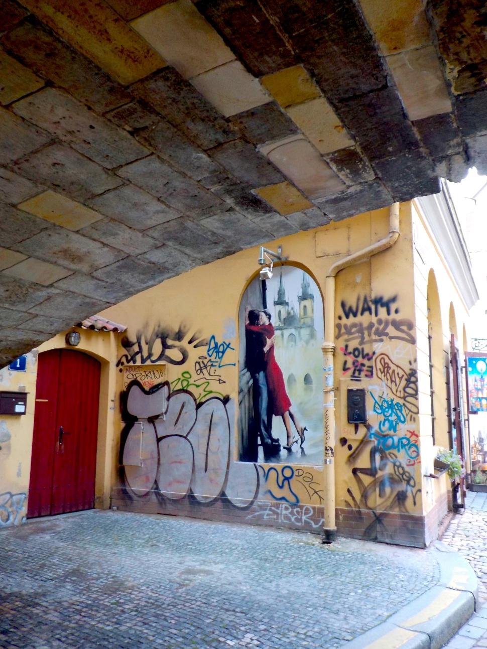 Prague0600