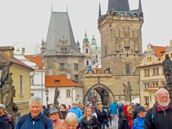 Prague0602