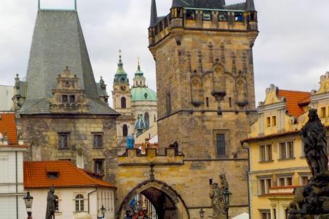 Prague0603cropped