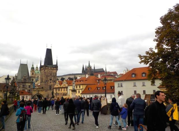 Prague0604