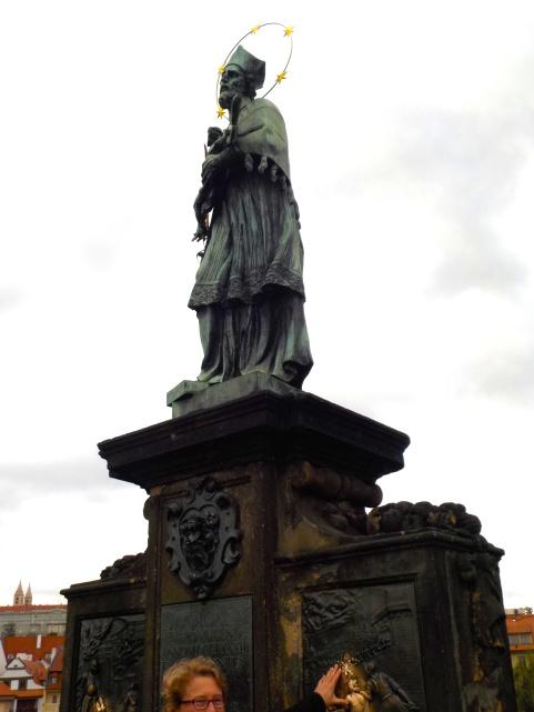 Prague0605