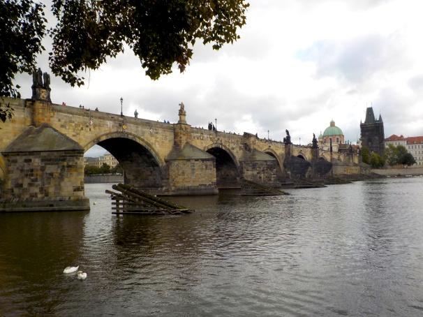Prague0644