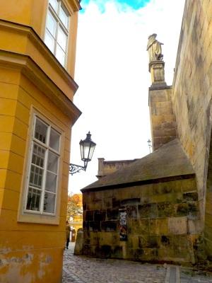 Prague0645