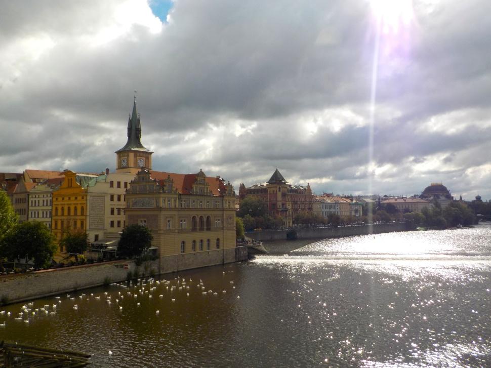 Prague0649