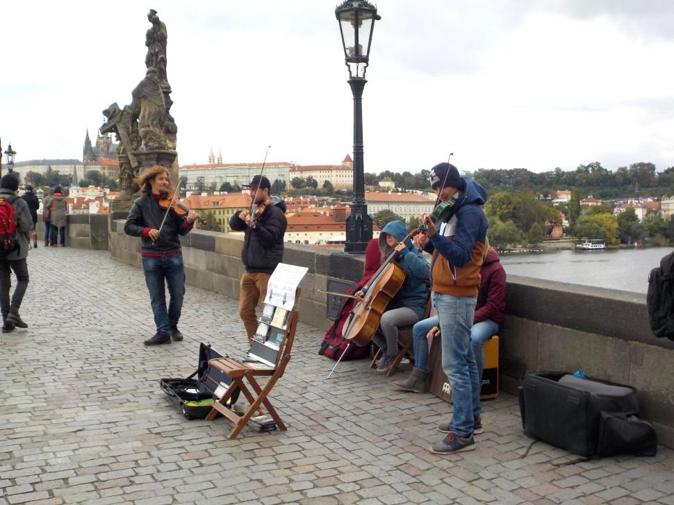 Prague0651