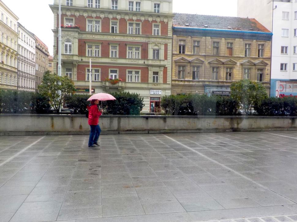 Prague0797