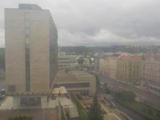 Prague0838