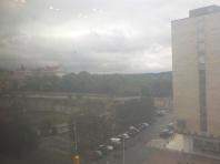 Prague0839