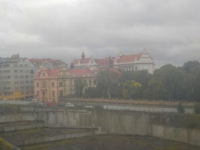 Prague0842
