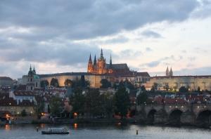 Prague7292
