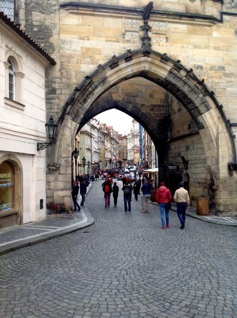 Prague8022
