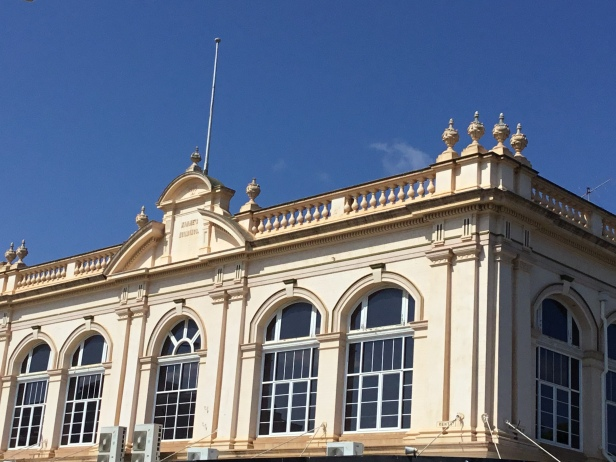 MARYBOROUGH_1259 (1)