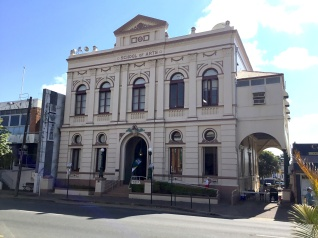 MARYBOROUGH_1264 (1)
