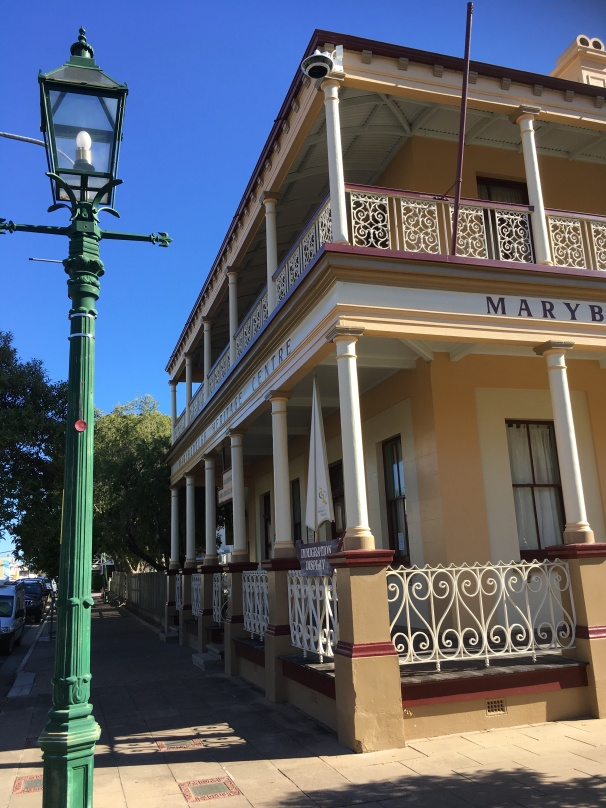 MARYBOROUGH_4215