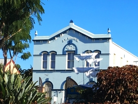 MARYBOROUGH_4242