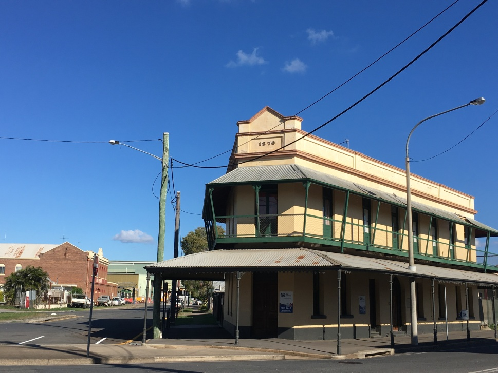 MARYBOROUGH_4248