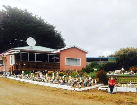 tasman peninsula-160
