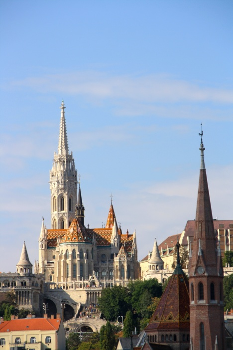 Budapest5730