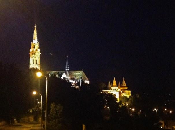 BUDAPEST_3312