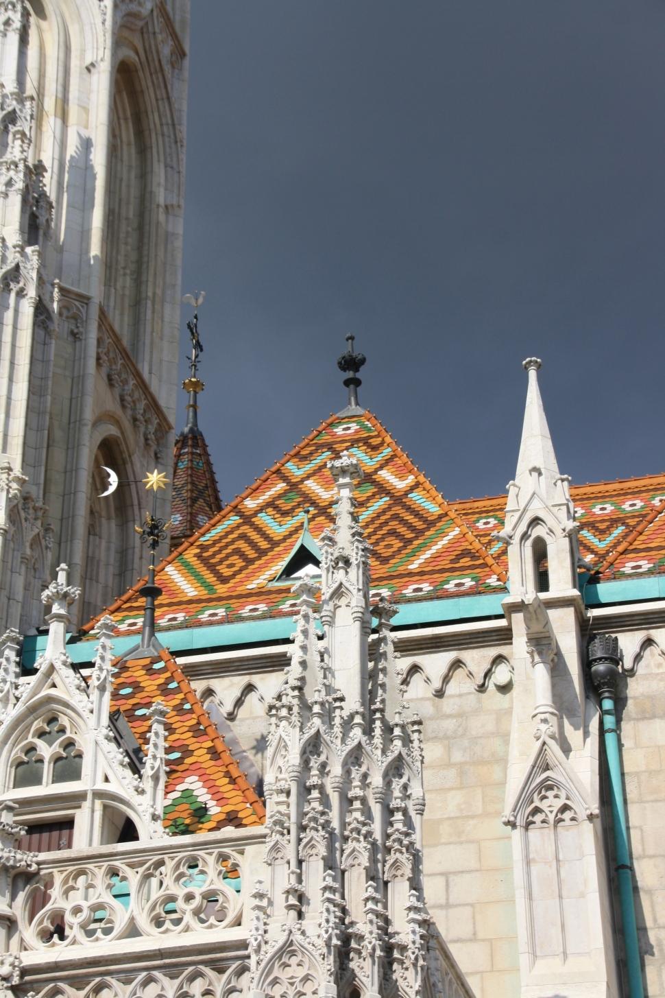 BUDAPEST_6030
