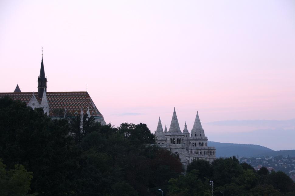 Budapest5633