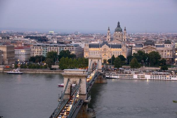 Budapest5638
