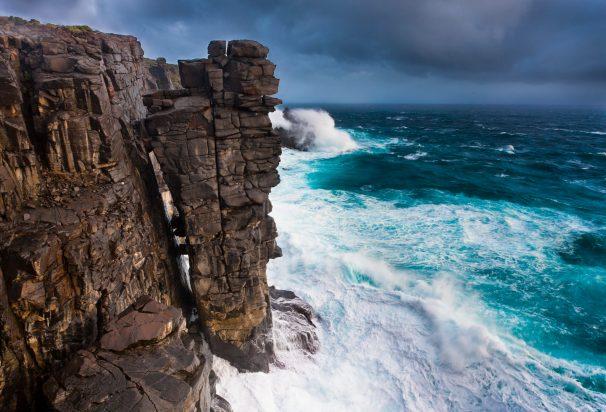 West Cape Howe 005