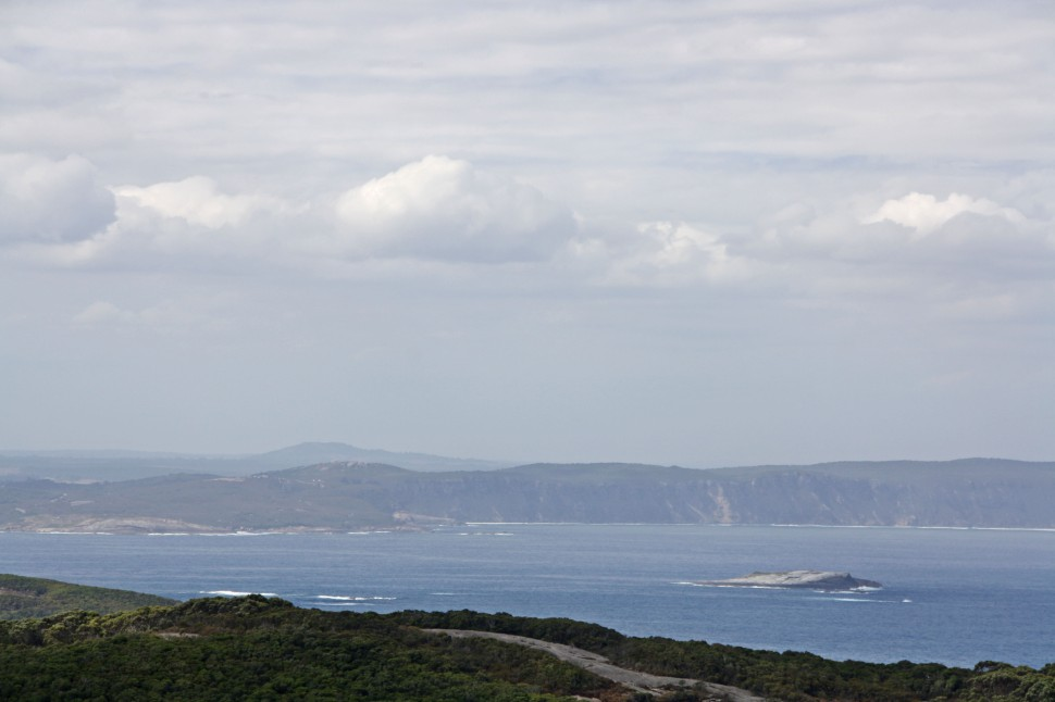 WEST CAPE HOWE_4188