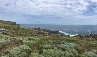 WEST CAPE HOWE_9221