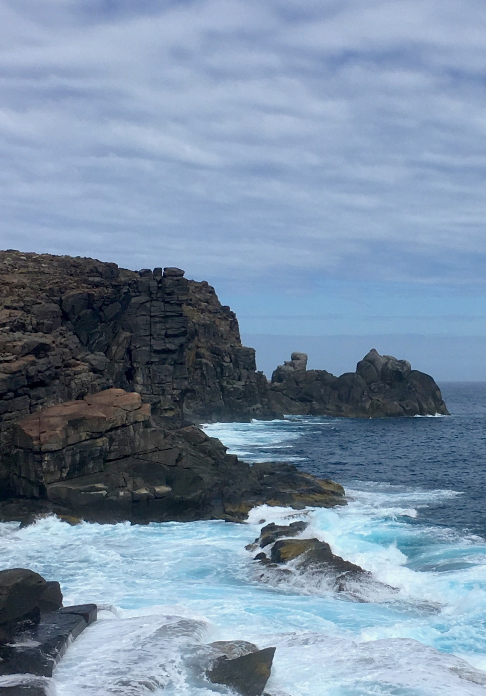 WEST CAPE HOWE_E9225cropped