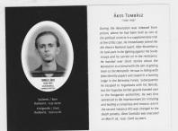 1956 Akoz Tumbasz 04