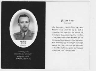 1956 Jozsef Andi 02