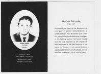1956 Sandor Molnar 01