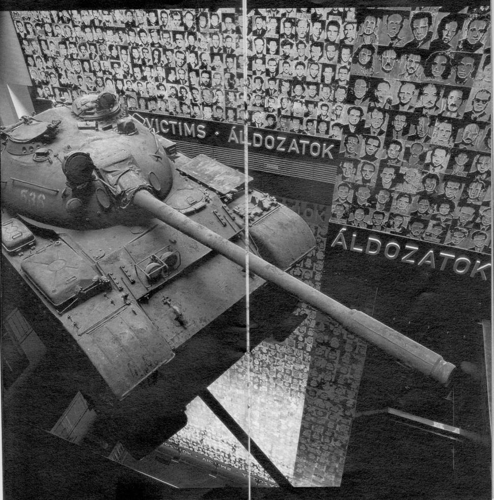 1956 tank 5