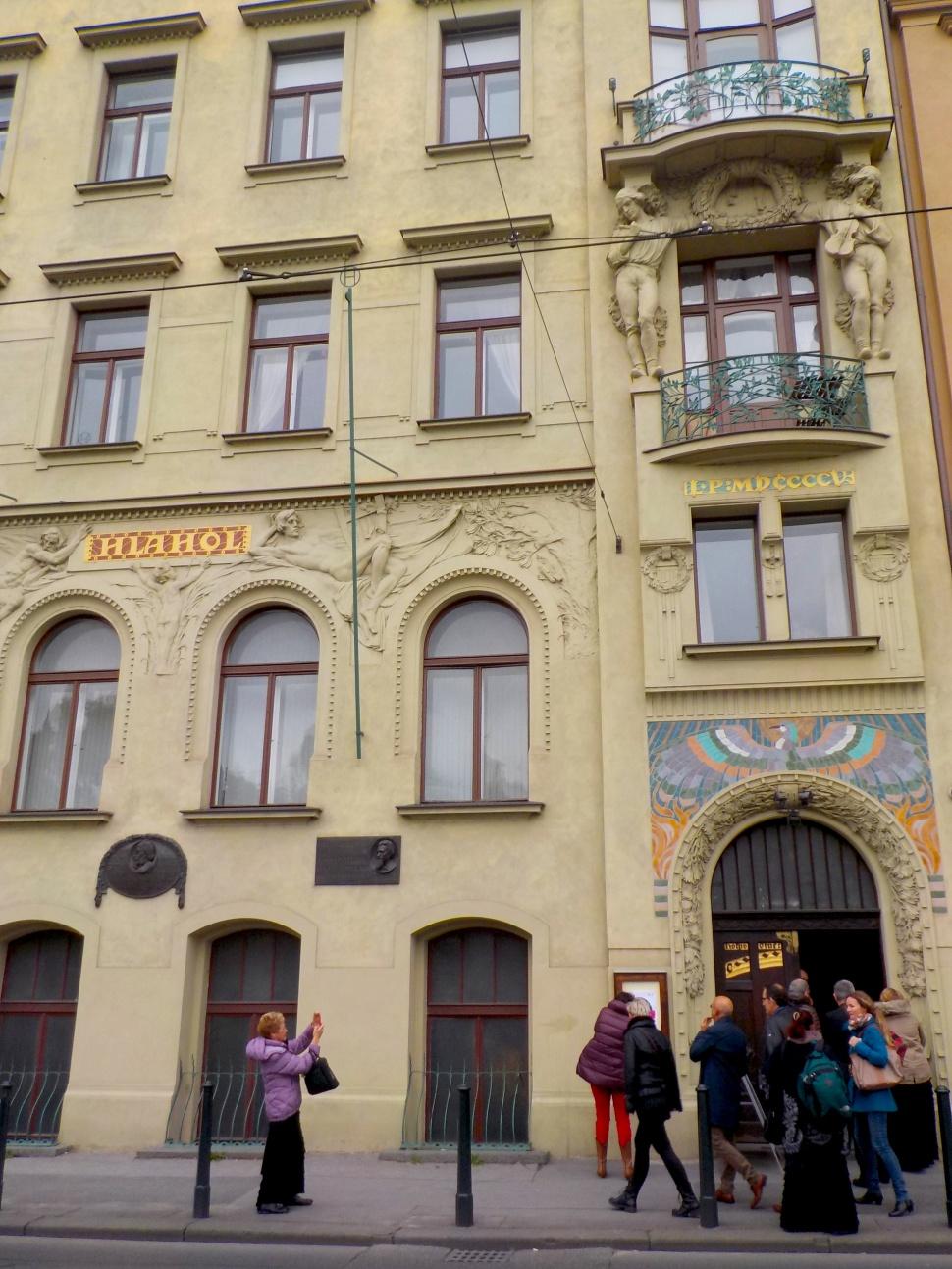 Prague0730
