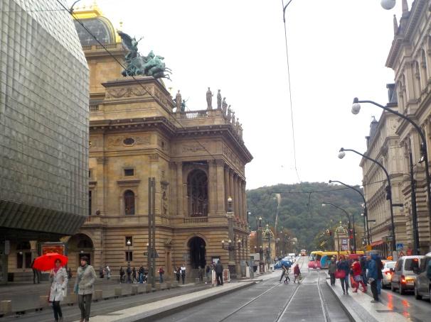 Prague0848