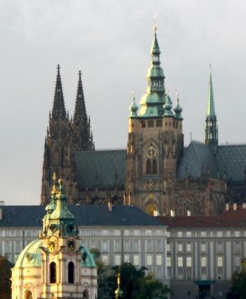 Prague7249a cropped