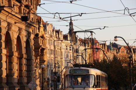 Prague7254