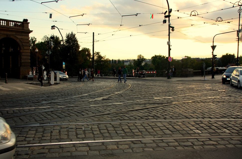 Prague7266