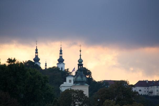 Prague7272