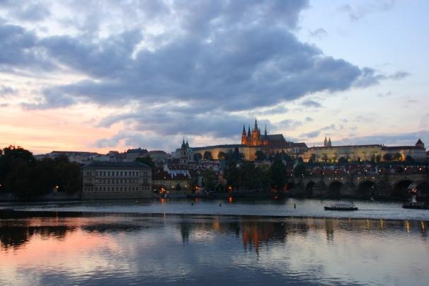 Prague7291