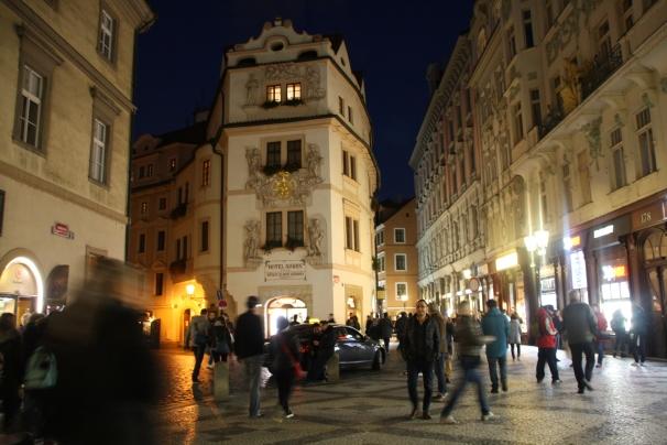 Prague7309