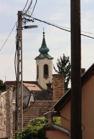Szentendre6361