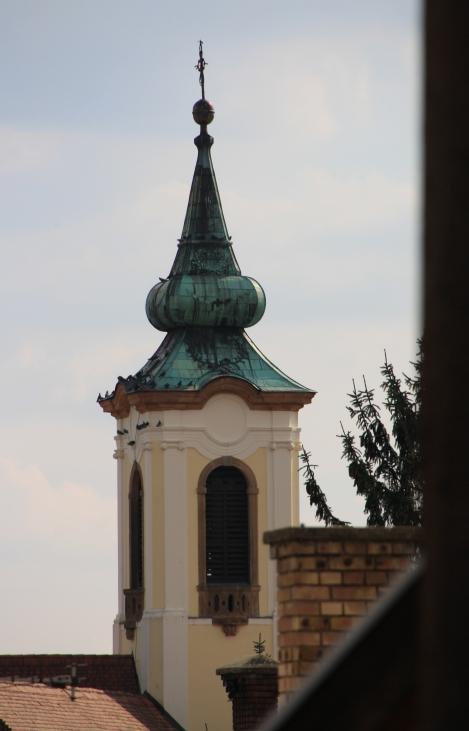 Szentendre6362