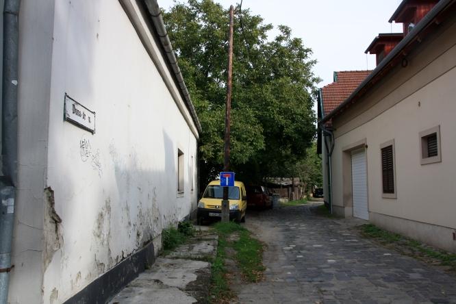 Szentendre6376